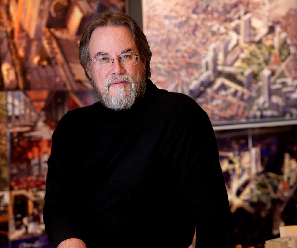 Gregg Jones.jpg