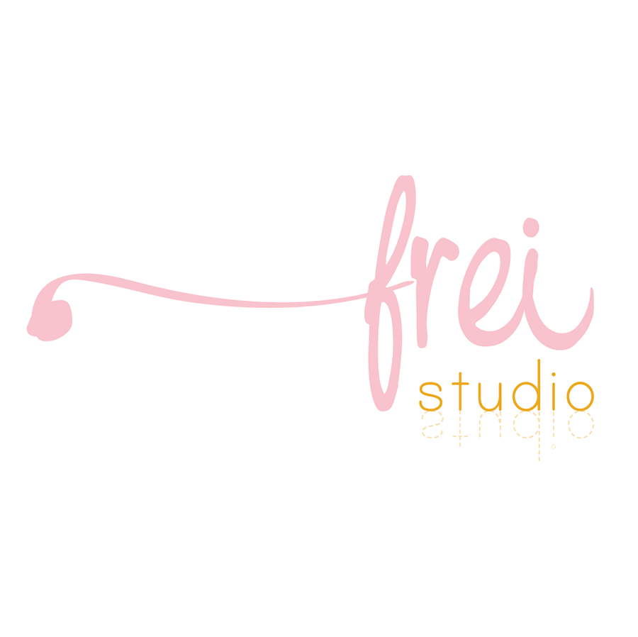 Frei Design Studio