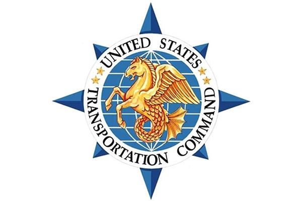 transporation-command.png