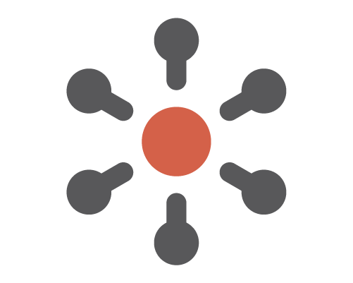 plan-icon.png