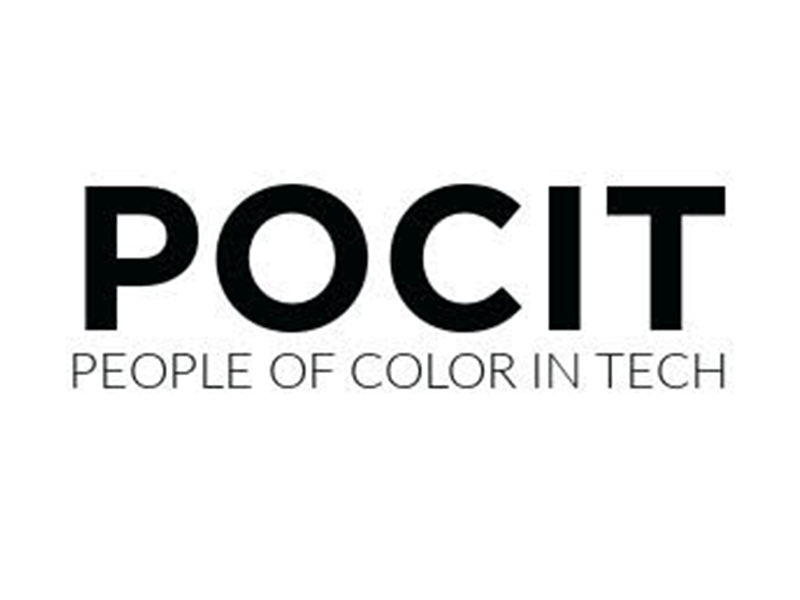 pocit-logo.png