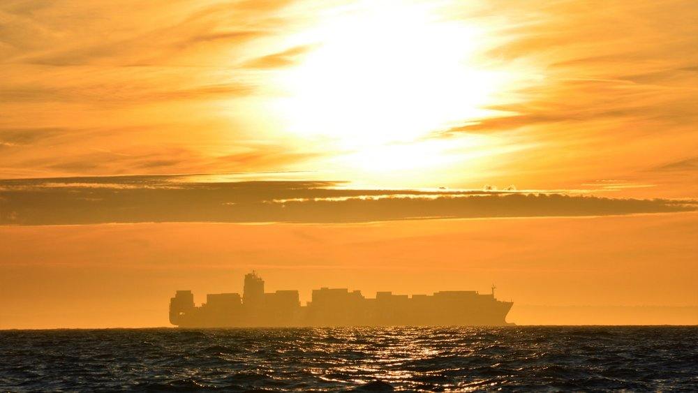 container ship on water.jpg