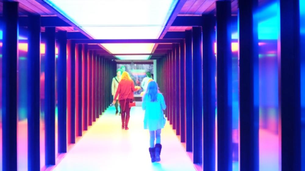 walking in hallway.png