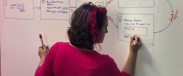 user-mapping-whiteboard.jpg