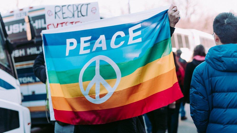 peace-rainbow-flag.jpg