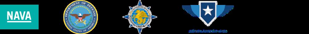 company-logos.png