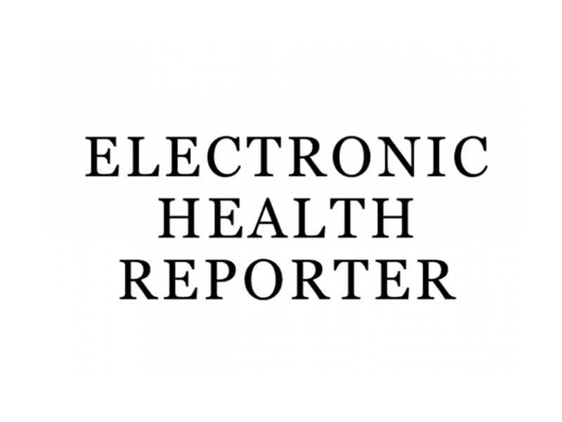 ehr-logo.png