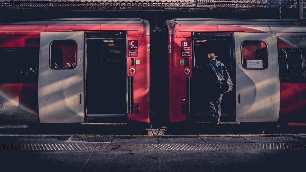 Train departing.jpg