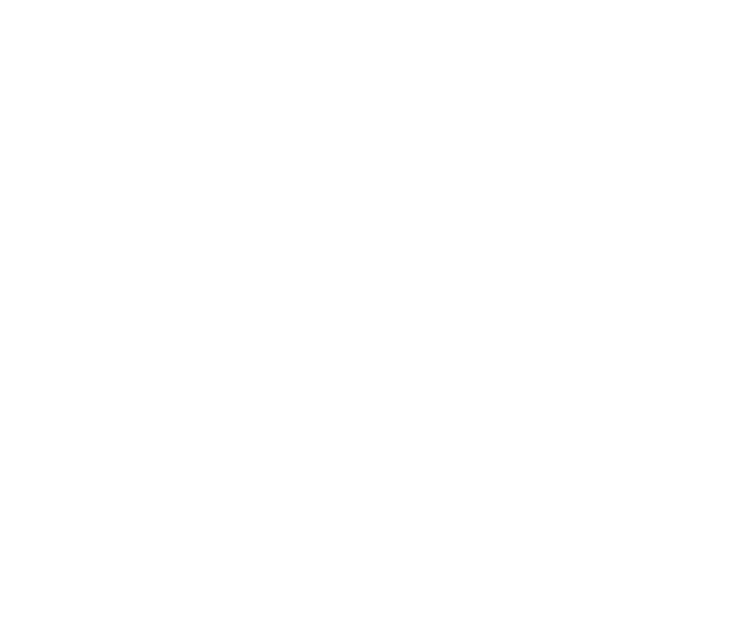 DB's  | Eats & Beats | Columbia, TN