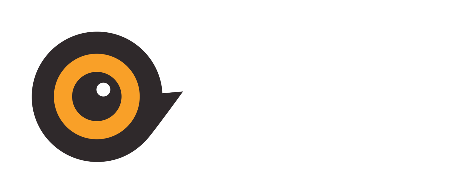 TWG Security