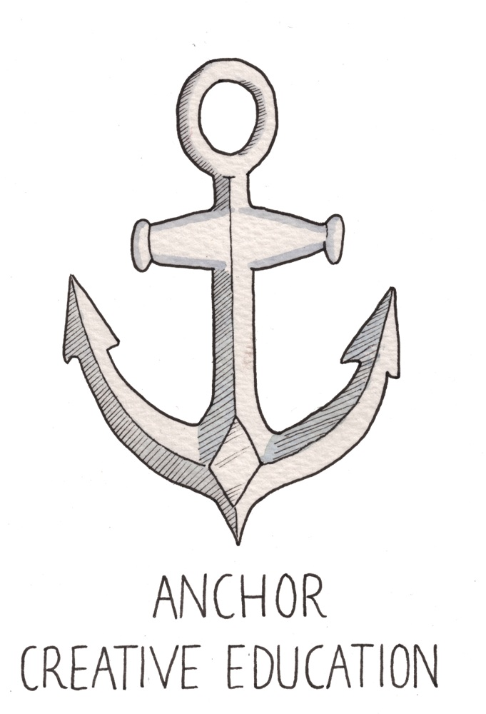 Anchor Creative Education