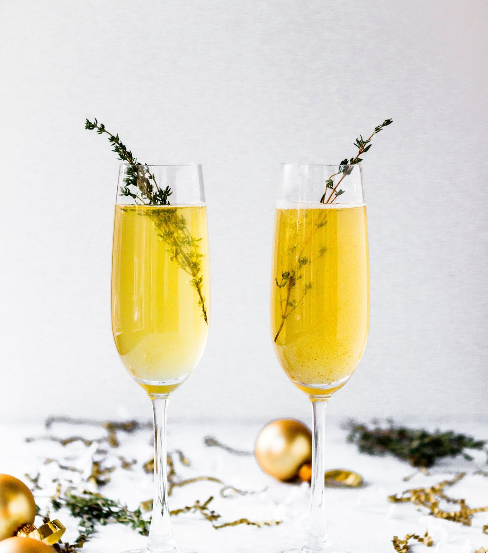 Pilates and Prosecco - next date announced soon…