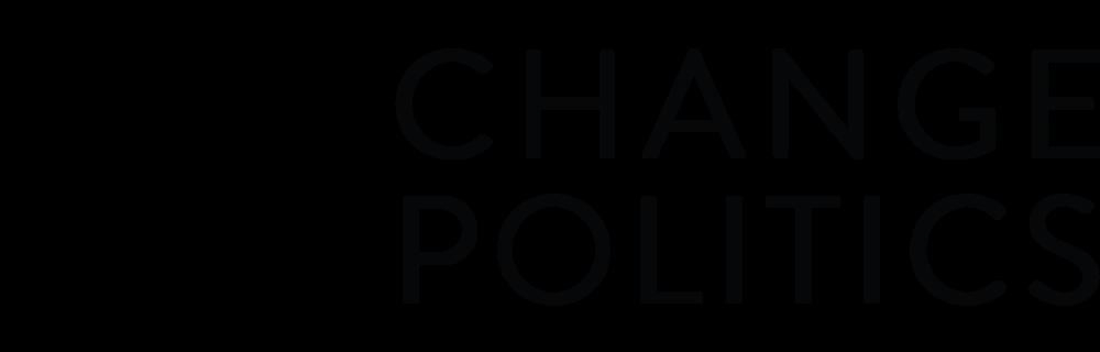 ChangePoliticsFull_BW.png