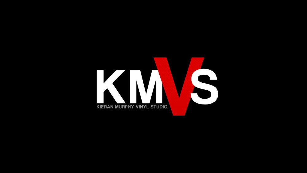KMVS LOGO IDEA 1.jpg