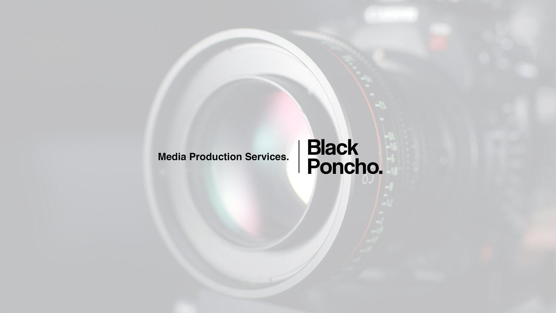 www.blackponcho.co.uk