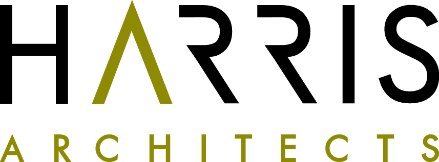 Harris Architects
