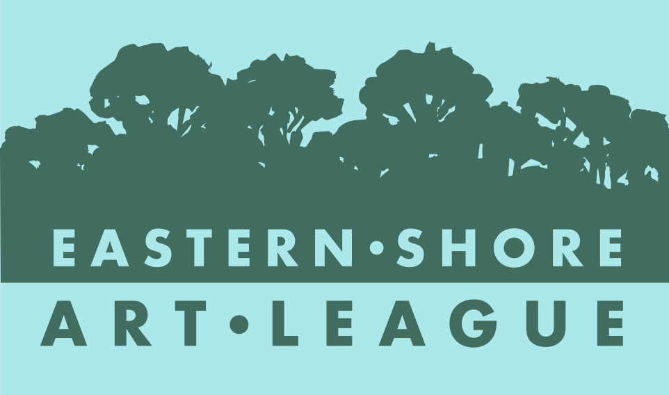 Eastern Shore Art League