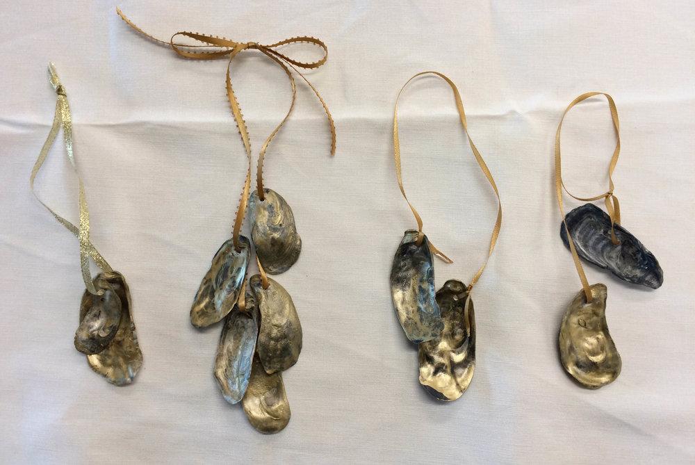 oyster ornaments.jpg