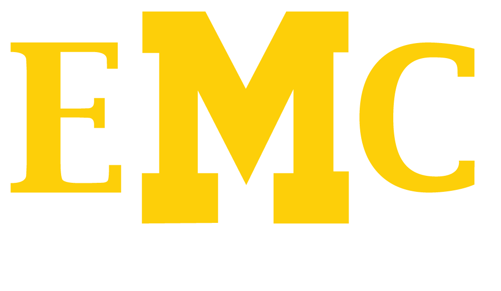 EMC Power Canada Ltd