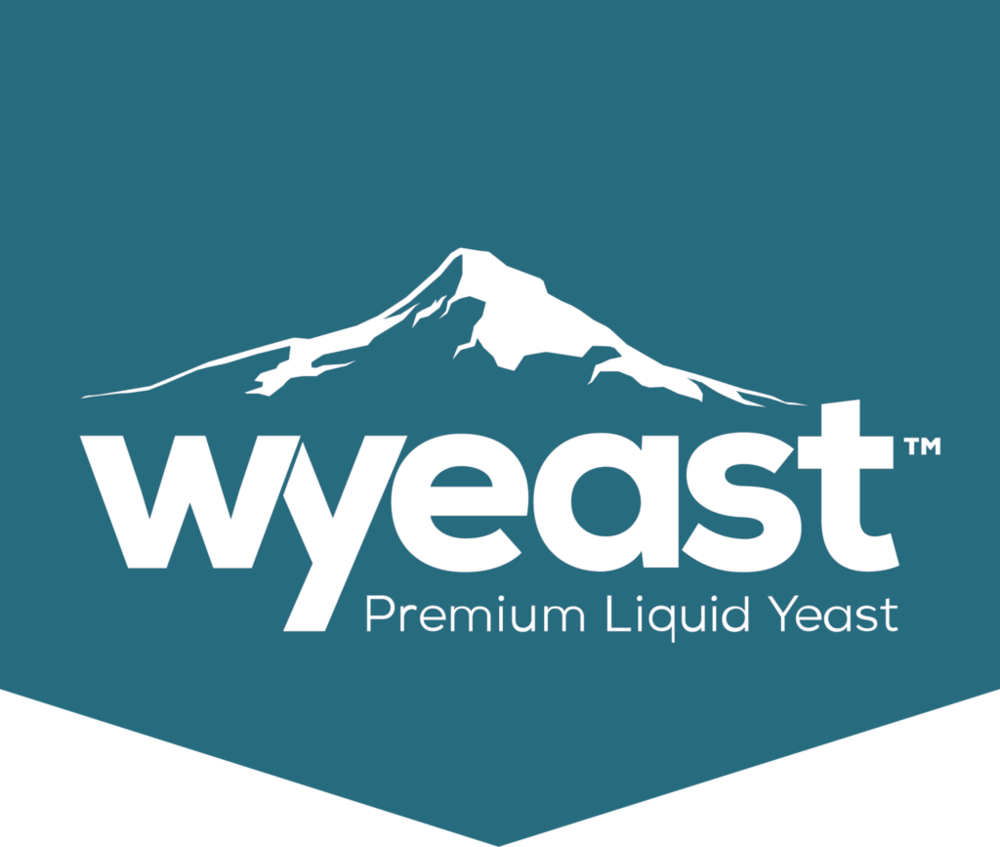 Wyeast_New_Logo_Transparent.png