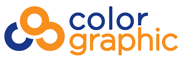 Colorgraphic