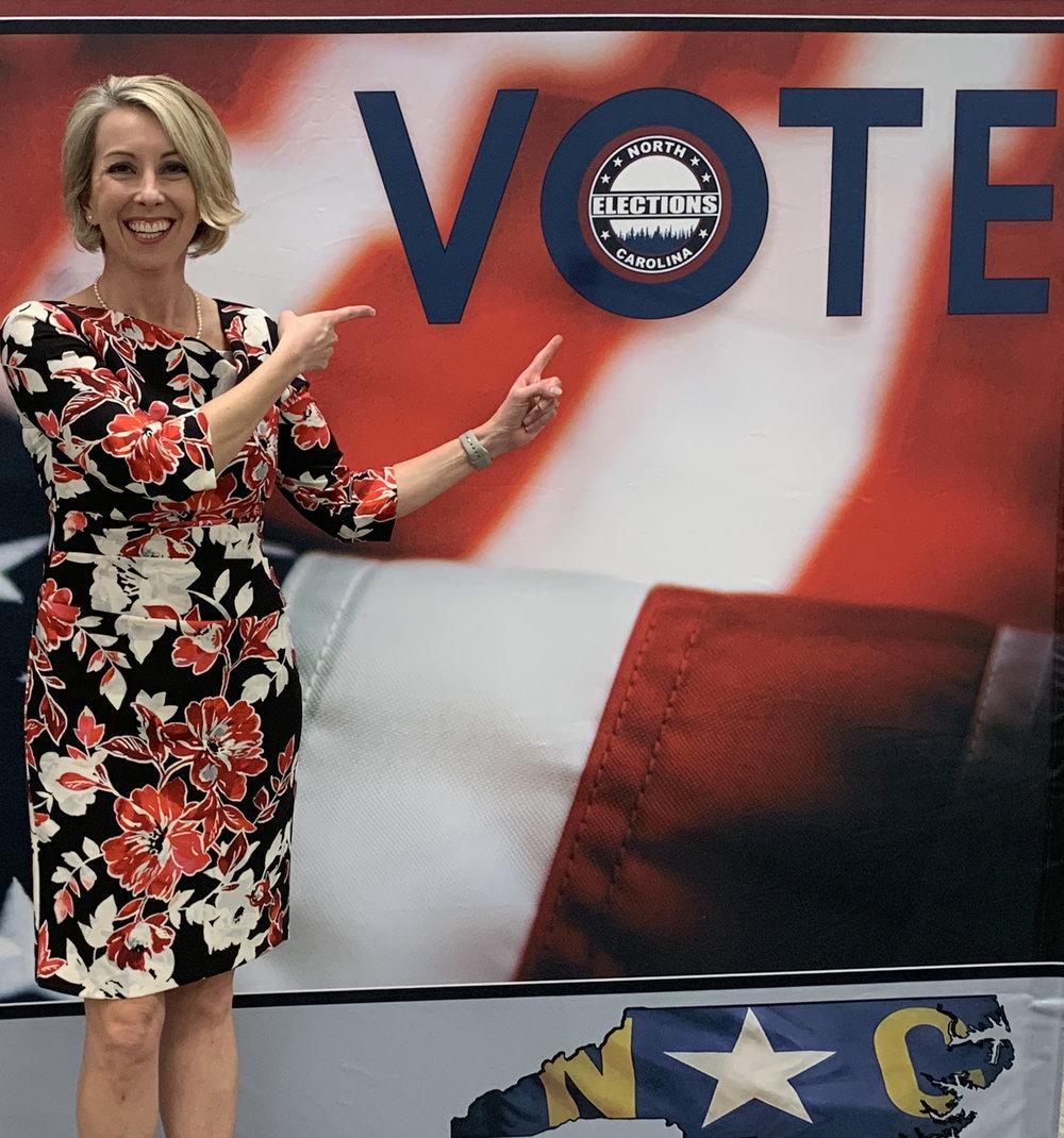 voteimage.jpg