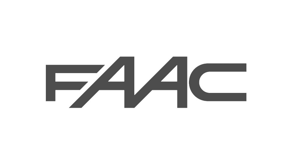 faac.png