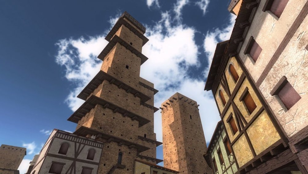tower-1024x579.jpg