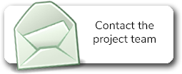 contact-button.png