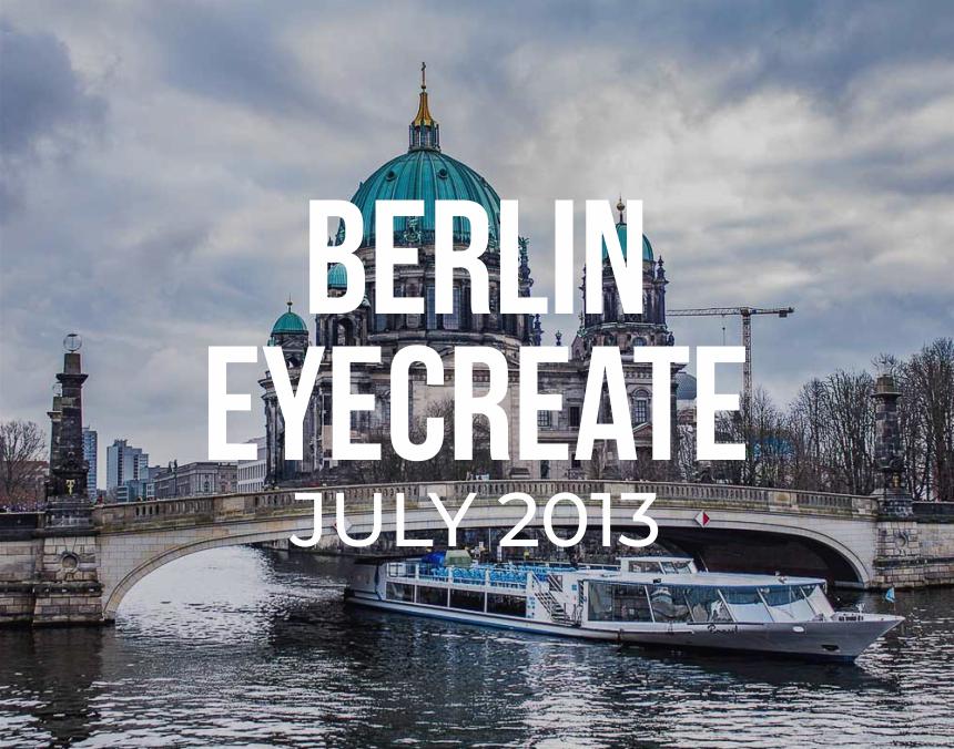Berlin EyeCreate.png