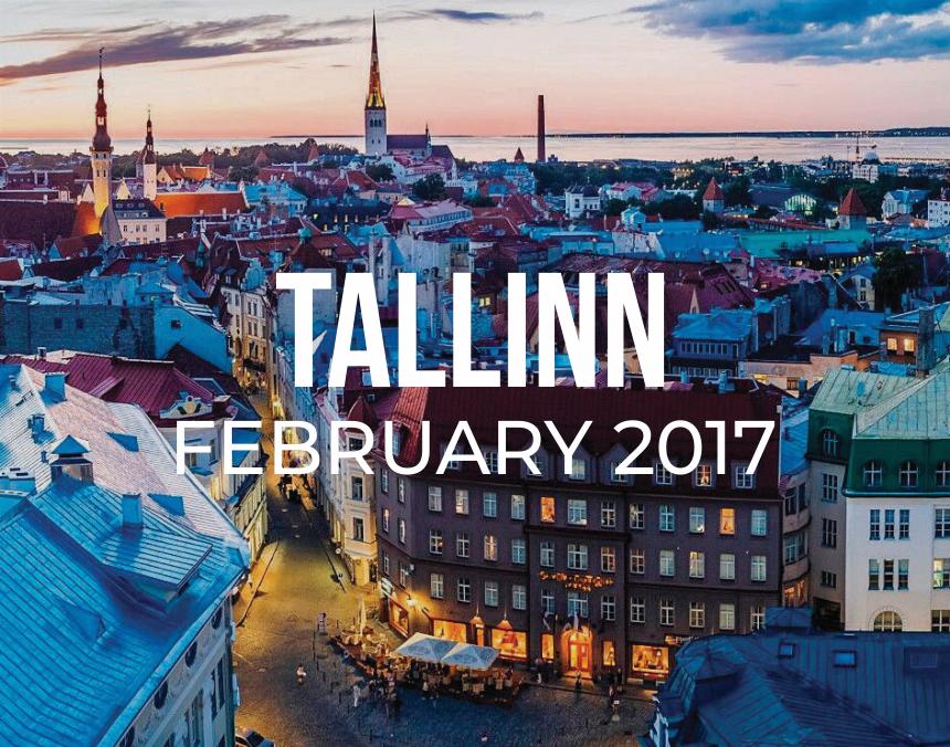 Tallinn.png