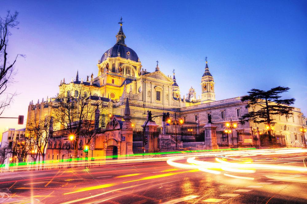beautiful-city-madrid_5.jpg