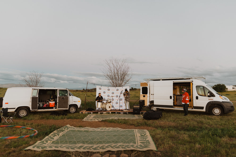 thevanlifeappgathering-6.jpg
