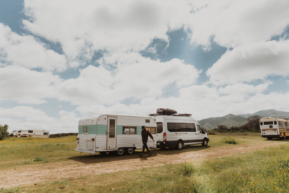 thevanlifeappgathering-11.jpg