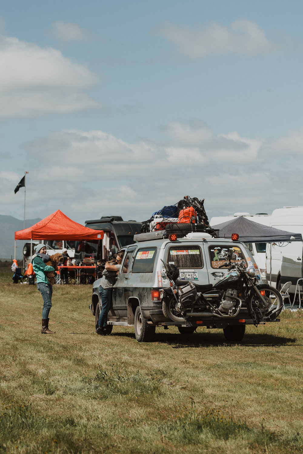 thevanlifeappgathering-16.jpg