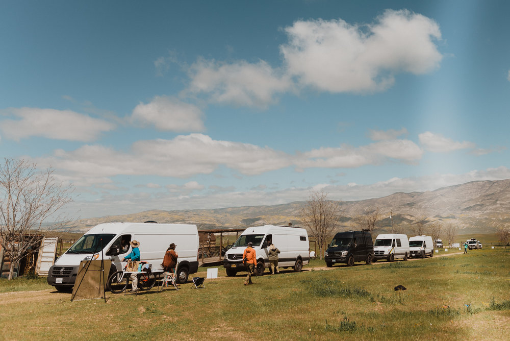 thevanlifeappgathering-23.jpg
