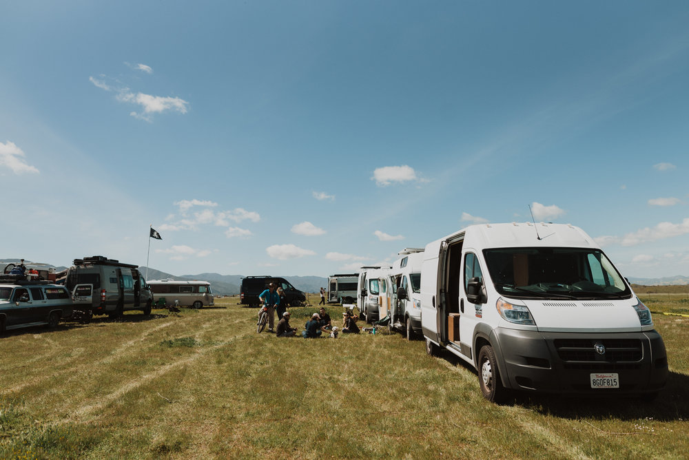 thevanlifeappgathering-33.jpg