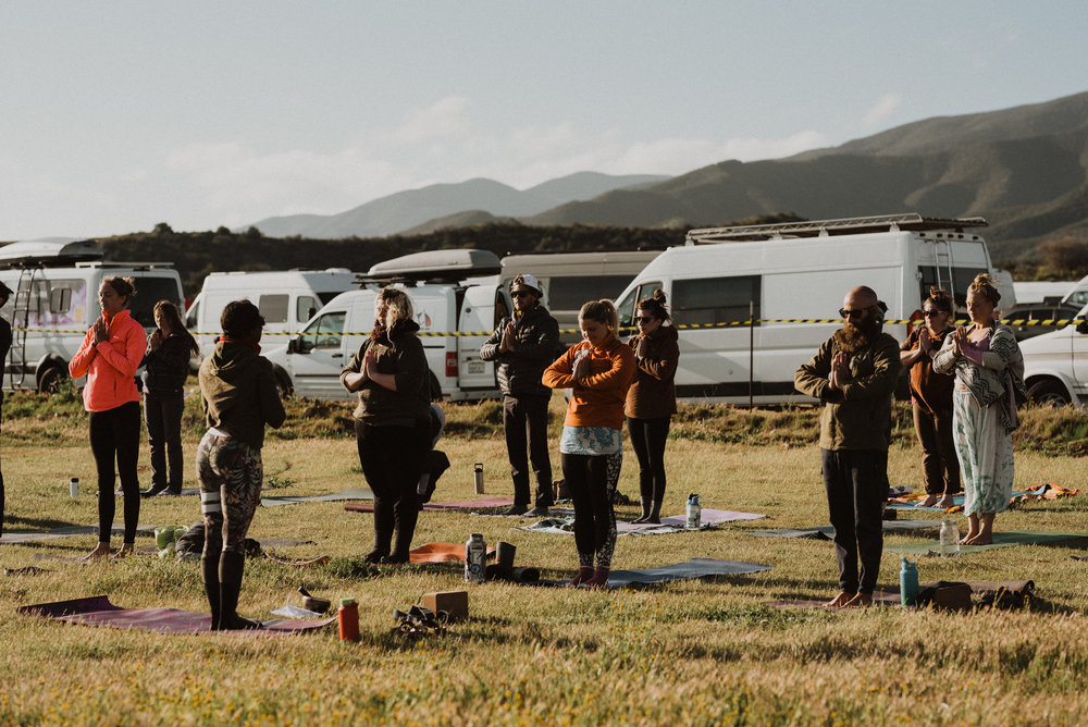 thevanlifeappgathering-36.jpg