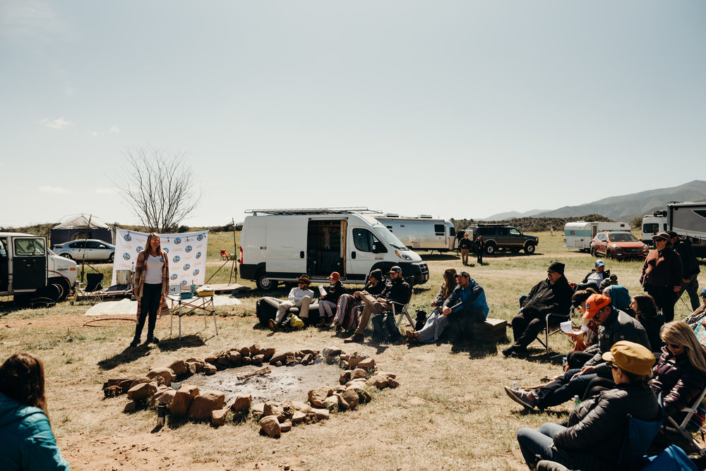 thevanlifeappgathering-48.jpg