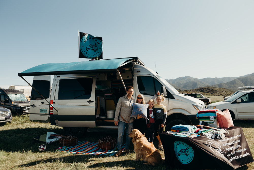 thevanlifeappgathering-70.jpg
