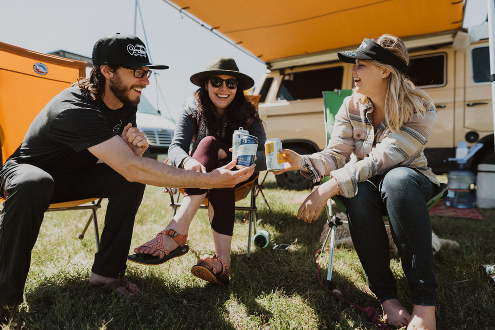 thevanlifeappgathering-73.jpg