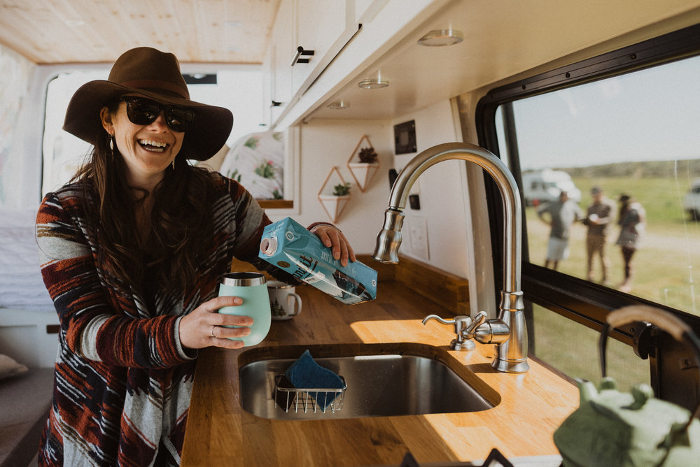 thevanlifeappgathering-77.jpg