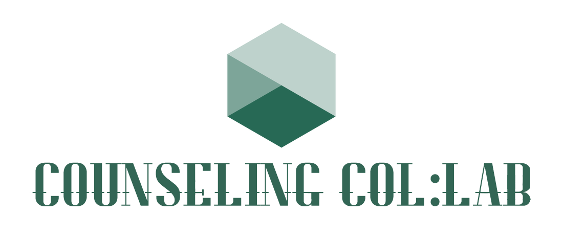 Counseling Col:lab