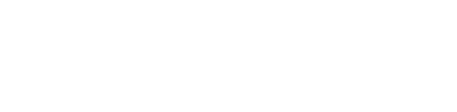 PRiME Center | St. Louis University