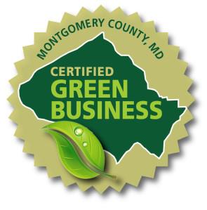 Green biz logo.jpg