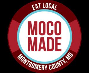MoCo logo.png