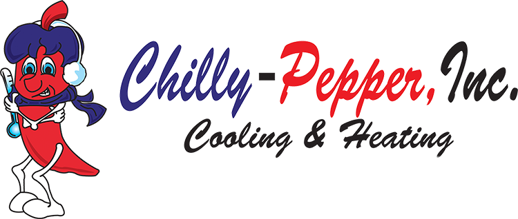 Chilly Pepper, Inc.