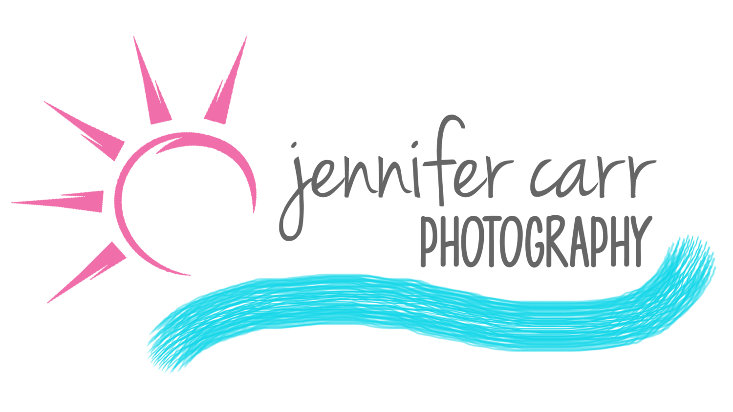 Jennifer Carr Photography