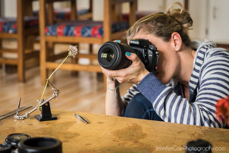 jennifer carr photography, virginia beach photographer
