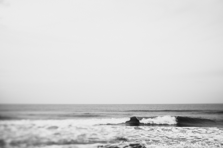 black and white photography, wave, ocean,